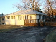17 5th Avenue Matherville IL, 61263