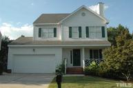 4628 Forest Highland Drive Raleigh NC, 27604