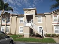 2834 Osprey Cove Place 103 Kissimmee FL, 34746
