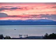 524 Maple St #102 Edmonds WA, 98020