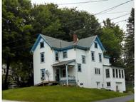 5 Fairview St Antrim NH, 03440