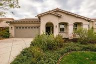 735 Rosebay Way Templeton CA, 93465
