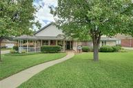 10 Greenleaf Drive Trophy Club TX, 76262