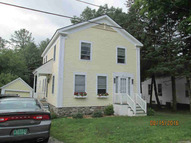 27 North St Andover NH, 03216