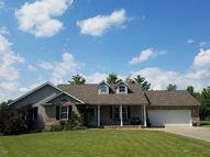 502 Canary Carterville IL, 62918