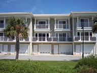 456 Ft Pickens Road Pensacola Beach FL, 32561