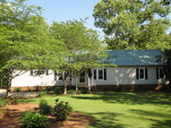 81 Lake Russell Lane Iva SC, 29655