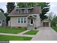 1847 W 7th Street Red Wing MN, 55066