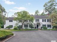 262 Piping Rock Rd Locust Valley NY, 11560