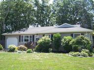 1009 Midship Avenue Manahawkin NJ, 08050