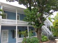 611 Southard Street Unit: 5 Key West FL, 33040