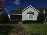 513 North Main St Williamstown KY, 41097