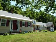 2060 Buffalo Road Rumney NH, 03266