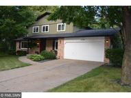 1884 Woodland Drive Red Wing MN, 55066
