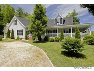 34 England Valley Road Weaverville NC, 28787
