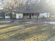 Address Not Disclosed Pineville SC, 29468
