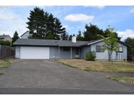 2813 Ballad Ct Forest Grove OR, 97116
