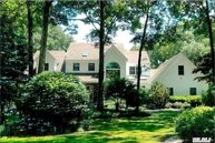 11 Deerfield Dr Wading River NY, 11792