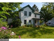1304 W 4th Street Red Wing MN, 55066