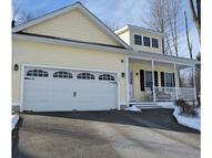 105 Natures View Dr Laconia NH, 03246