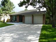 8230 West 81st Drive Arvada CO, 80005