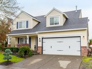 41753 Nw Buckshire St Banks OR, 97106