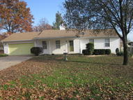 27 Edgemont Drive Kimberling City MO, 65686