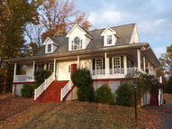 3642 Poorhouse Road Rice VA, 23966