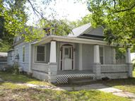 1525 West Laurel Street Independence KS, 67301