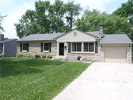 1160 Southview Drive Indianapolis IN, 46227