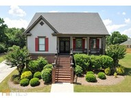 3008 Brush Arbor Xing Mcdonough GA, 30252