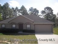 Address Not Disclosed Spring Hill FL, 34609