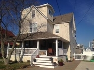 121 E Chestnut Avenue North Wildwood NJ, 08260