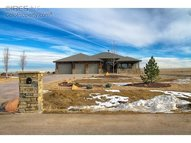 8738 Longs Peak Cir Windsor CO, 80550