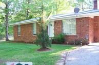 20 Cr-5054 Booneville MS, 38829