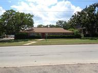 201 Nw 4th Avenue Nw Mineral Wells TX, 76067