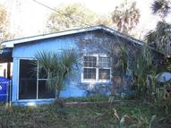 202 E Erie Avenue Folly Beach SC, 29439