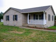 118 V P Drive Stokesdale NC, 27357