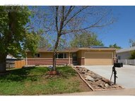 2320 29th Ave Greeley CO, 80634