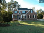 108 Bellevalley Lane Columbia SC, 29223