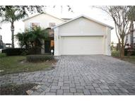1204 Cumbrian Lakes Court Kissimmee FL, 34746