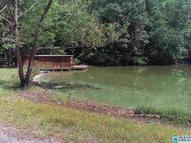 0 Co Rd 727 Lot #1. Lake Shechi Montevallo AL, 35115