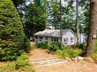 34 Observatory Road Meredith NH, 03253