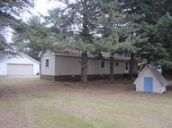 N8976 County Road 551 Cedar River MI, 49887