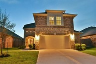 13026 Taper Reach Dr Tomball TX, 77377