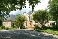 15 Starlight Farm Drive Phoenix MD, 21131