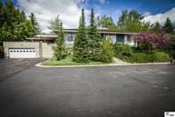 786 Indian Hills Moscow ID, 83843