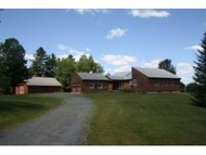 92 Ledgeway Road Littleton NH, 03561