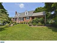 74 N Sproul Rd Broomall PA, 19008
