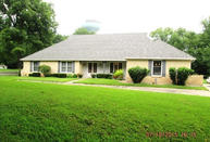 1710 Main St Boonville MO, 65233